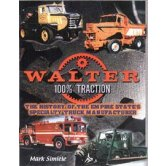 MISC WALTER 100% TRACTION HIST