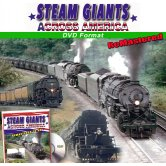 GF STEAM GIANTS ACROSS AMERICA